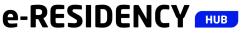 E-residency Hub